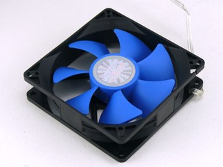 PC Cooler OCEANER