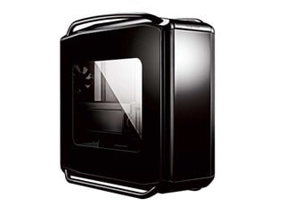 Cooler Master Black Label