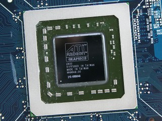 HIS HD4870