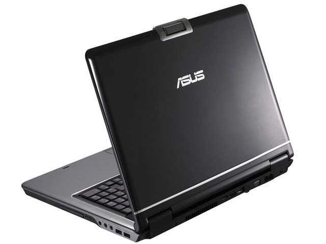 ASUS M70VN