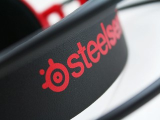 STEELSERIES Siberia