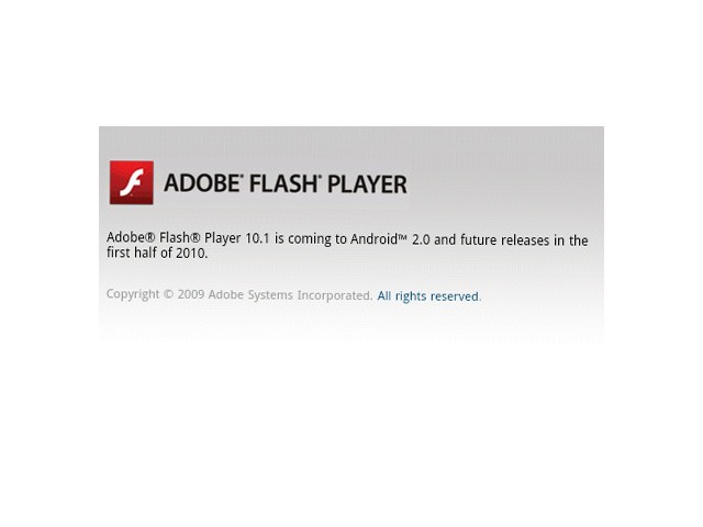 Flash Player 10.1.jpg