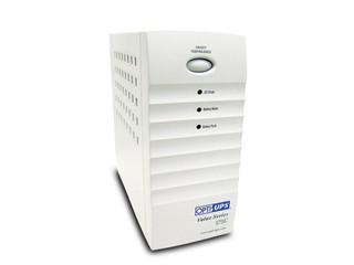 免費獲贈OPTI手提袋乙個 OPTI-UPS VS575C供電保護系統