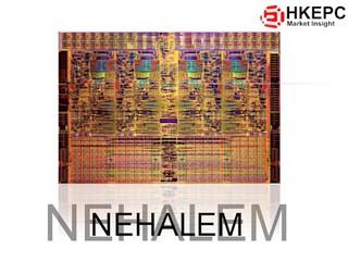 解構Intel 2009年平台佈局 詳盡披露Nehalem微架構產品規劃