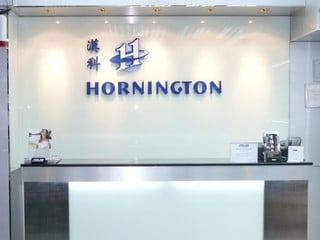 已購買ASUS ASROCK MSI 6系列主機板 代理商Hornington公佈換B3版新貨安排