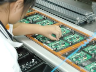 IDC︰今年中國PC市場增長可望達23.1% 12.5規劃 商用市場有望保持PC產業強勢