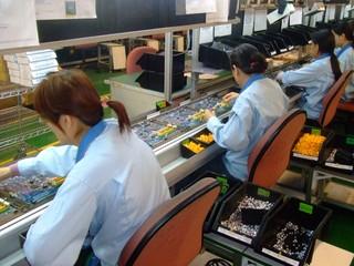 2007年亞太區PC市場勁升2成 IDC︰對香港PC 市場持續看好