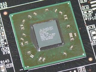 升級至DX10.1、UVD 2規格 AMD RS880晶片組明年Q3上陣