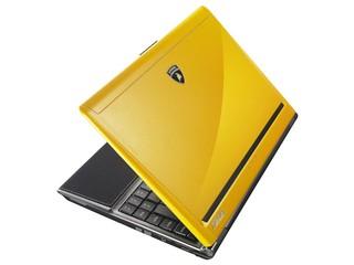 多款行動電腦優惠價發售 漢科電腦行動電腦特賣會