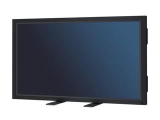 08年第三季LCD Panel市場預測 供需轉趨平衡、價格小幅揚升
