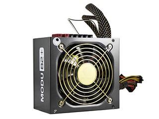 專享Enermax PSU優惠 MODU82+ 525w限量20台
