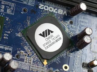 VIA向HTC出售所持S3 Graphics股權 作價3億美元  預計2011年底前完成