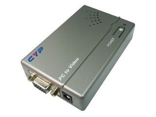 透過電視屏幕高質輸出 CYP CPT-386、CPT-385