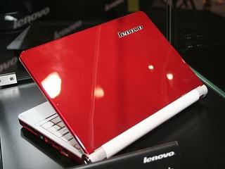HKCCF︰Lenovo 進軍 Netbook 市場 IdeaPad Lite S9 及 S10 現身電腦展