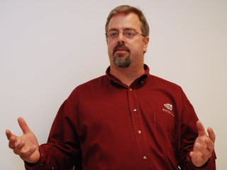 NVIDIA為保SLI市佔最終讓步 授權X58主機板原生支援SLI技術