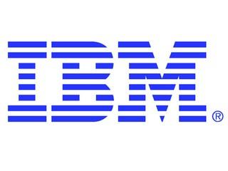 官方即時回應「謠言止於智者」 IBM 傳聞未來將裁減10萬名員工