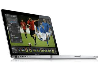 NVIDIA為Mac OS 整合OpenCL架構 下代Snow Leopard將完全支援CUDA