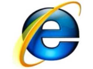 微軟就 IE 壟斷案向歐盟再度讓步 和解收場 用家可自由選擇瀏覽器