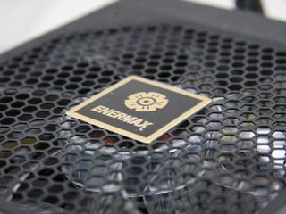 最高瓦數的80 PLUS Enermax Galaxy Evo 1250W