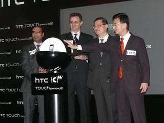 IC Insight預計全球手機人口達53% HTC成長率力壓Apple LG下滑幅度最大
