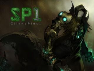 韓國科幻線上遊戲 SP1 於 Q3 推出 台、港、澳代理權由香港遊戲橘子取得