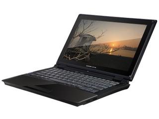 採用懸浮式鍵盤設計 OLEVIA X11A 6月中旬推出