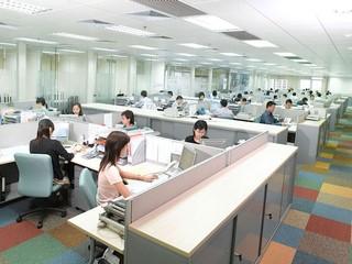2010年Q4中國PC出貨量趨緩 商用市場的表現好於家用市場