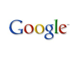 整合行動裝置、電腦及物聯網於一身 Google 靜靜推出全新Fuchsia作業系統