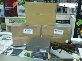 【腦場掃地僧 ㊙️】放左6、7年 真正倉底貨 ANTEC Neo ECO 450W PSU 出土價 $150
