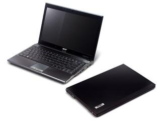 2011年第二季亞太區PC市場排名 ACER超越HP、DELL成為市場二哥