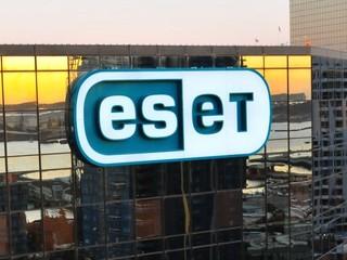 最新ESET NOD32 病毒示警 IRC/ SdBot木馬