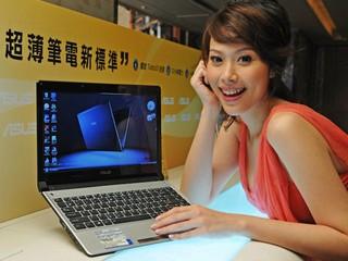 IDC公佈亞太區PC消費者行為報告 逾半無意升級  下台將購買傳統NB