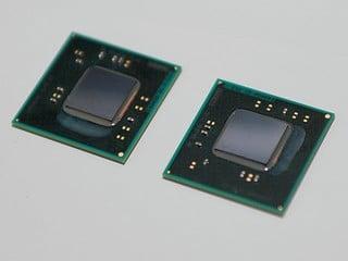 考慮為對手推出手持裝置處理器 Intel未來或推出非Intel架構晶片