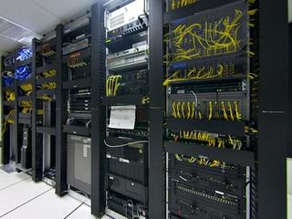 ARM 處理器效能日益增加  Qualcomm 揮軍進攻伺服器市場