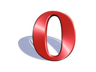 Windows上最快的網頁瀏覽器 Opera 10.50 Windows正式版釋出