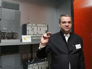 IDC發表電訊和網路業市場研究報告 詳列2010 年電訊業發展十大預測
