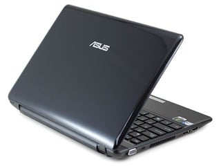 2013年全球PC出貨量雙位數增長 新興市場為最大出貨帶動者