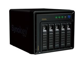 針對Synology Disk Station系列 新增五項 PHP 加值應用程式