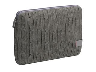 Case Logic:手提電腦也要穿毛衣 最新推出 ENST 系列手提電腦保護袋