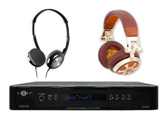 推出多款影音及網絡產品優惠 ECT產品推廣路展1月8 – 10日舉行