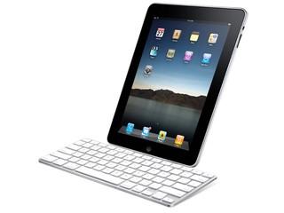 中國與韓國將成Media Tablet重要市場 預期4年後亞太區出貨量增至960萬台