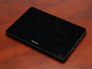 支援手寫識別與筆跡輸入 Hanvon Touchpad月底發售