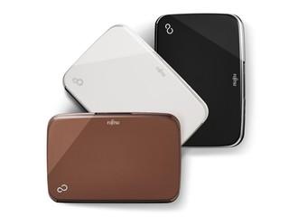 Fujitsu 即日起至19日勁減優惠 多款LifeBook優惠價再送2GB RAM
