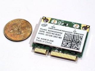 IDC : WiMAX敗局已定 明年將LTE設備將超越WiMAX
