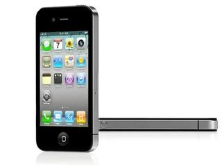 權威機構公開表示不予推薦  iPhone4收訊問題嚴重或觸退貨潮