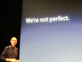 Apple﹕天線問題豈止一家 再興波瀾 同行口誅筆伐 最終秘密塗層作結!?