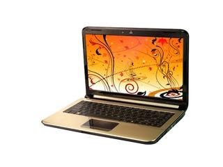 香港電腦通訊節2010優惠大放送 Hasee行動電腦低至$2,999起
