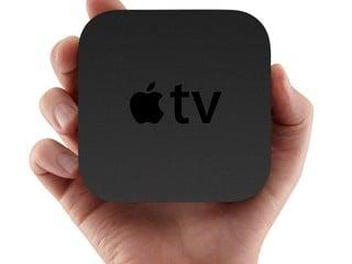 新一代 Apple TV 即將上市 強化遊戲功能  搶攻遊戲主機市場