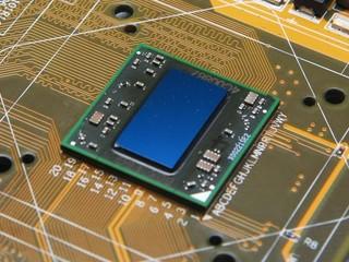 雙核心CPU + 32 Cores IGP VIA推出Nano雙核心處理器平台