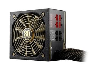 High Power電源器明年1/1香港有售 Microworks成為港澳獨家總代理